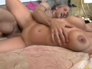 Mason Storm - I Want To Play With Her
