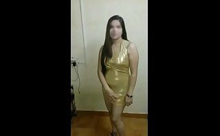 Garima Pandey Goa Escorts and Goa Call Girls