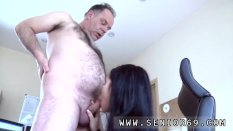 Best vintage blowjob ever and friends mom hardcore The