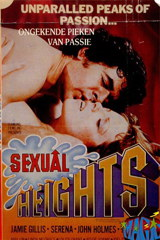 Sexual Heights