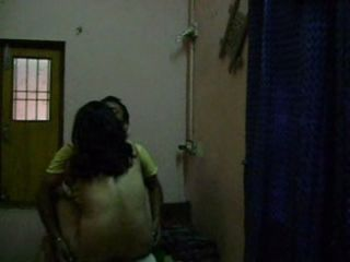 desi bhabhi with her neighbour