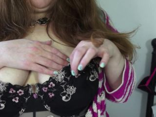 Hot Pale Wife Fucked
