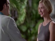 Cameron Diaz - There\'s Something About Mary