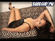 asian picture xxx and asian xxx photo - only at BABESHD.PW