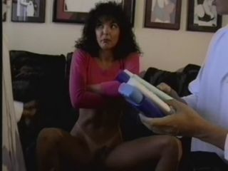 Shave that pussy