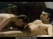 Father and Daughter Sex - Classic