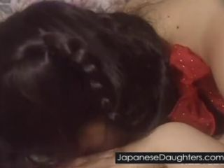 Hatefucked japanese japanese daughter
