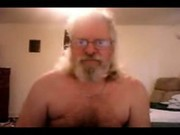 Ken Chapman 63 of new haven CT. most tiny cock ever