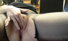 Hot Milf Pussy - Private Amateur Vid