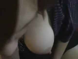 Sizzling ball batter in throat
