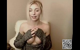 Hot lillexie playing on live webcam -for more thebestgirlscam.com