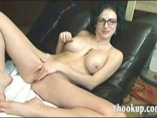 Live cam action anal dildoing frenc